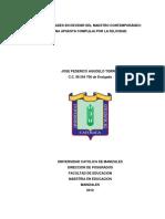educación compleja y felicidad.pdf