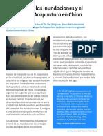 Control de los Rios.pdf