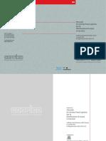 Manuale_corretta_prassi_igienica_boccioni_acqua.pdf