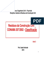 RCC- Aula 3-14032016 (1)