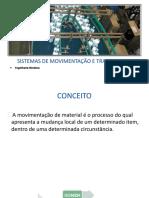 sistemas_de_movimentação_e_transporte.ppt