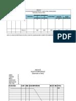 Anexos de La Directiva Por Admi-Indirecta