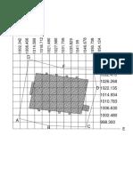 Poligonal Model (1)