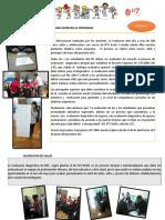 informativo Junio.docx