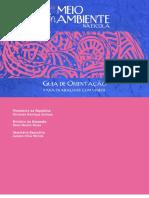 guia_video.pdf