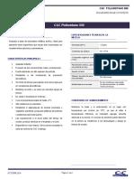 2550-C&C Poliuretano 550 (1)