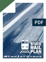 StateRailPlan2009.pdf