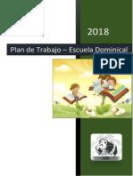 031555.pdf