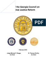 GA Council on Criminal Justice Reform_2016 Report_Final.pdf