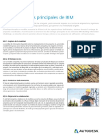 fy16-autocad-const-top-ten-benefits-bim-a4-es.pdf