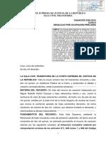 Desaloj.pdf