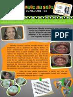 Bruna Souza de Oliveira - Guarapari (ES)