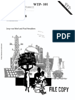 Wind_Pumping_A_Handbook.pdf