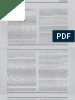 Cury-Educacao-e-contradição (resenha).pdf