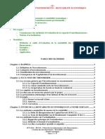 TIR_VAN.pdf