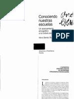 Bertely-Supuestos epistemologicos.pdf
