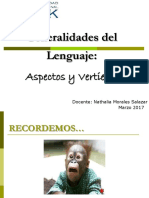 1.- Lenguaje Generalidades.pdf