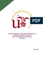 PCASUS.pdf