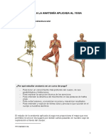Tema1 Sistema Osteo Muscular