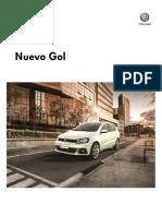 nuevo_gol_brochure.pdf
