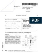 2161611_B1.pdf