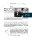 Felipe de Ortego y Gasca - In the Time of the Bombs.pdf
