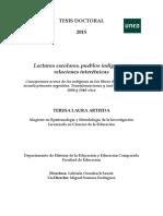 Guía-de-Tablas-FEDAS-2017