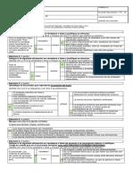 IPC I Inv 2018 2do Parcial Tema 1 Clave