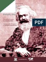 Observatorio Del Desarrollo - Lecturas Sobre El Capital y El Capitalismo Contemporáneo