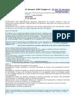 Codul Muncii_Legea 53_2003 Republicata 2011_la 11.11.2016