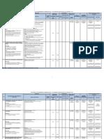 TUPA-MUNICIPALIDAD-D.pdf