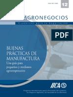 BPM en agroindustrias.pdf