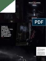VIEJOCALAVERADarkskull_DOSSIER.pdf