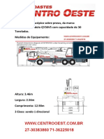 Tabela QY30V5