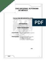 Ortodoncia guias de estudio.pdf