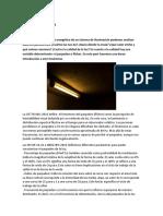 Parpadeo lumínico.pdf