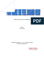 64457307-You-Make-Me-Feel-Brand-New.pdf