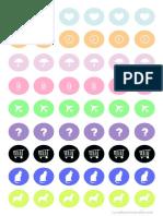 AdesivosPlanner.pdf