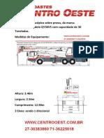 Tabela QY30V5.pdf