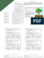 Guía clase 2 planta fotosintesis.docx