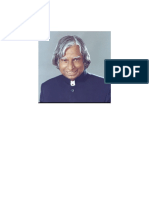 Google Image Result for Http Www.realgeniusquotes.com Wp-content Uploads 2012 06 Top-50-Quotes-Of-A-P-J-Abdul-Kalam