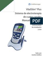 13-0892_b_spanish.pdf