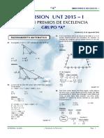 GRUPOACOMPLETOEXCUNT2015-I.pdf