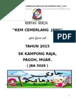 CONTOH PAPERWORK KCJ.doc