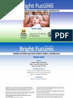 BF4_POCKETGUIDE.pdf