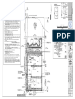 Pure Med Site Plan
