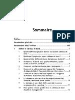Management de projet 100 questions.pdf