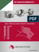 Manual de mantenimiento de engranajes.pdf