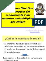 Enfoques-y-estrategias-de-investigacion.pdf