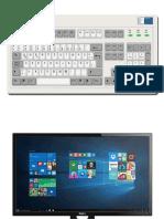 teclado imagen
